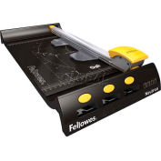 Fellowes® Neutron™ Rotary Trimmer - Pkg Qty 4