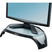 Fellowes®  Smart Suites¿ Corner Monitor Riser - Pkg Qty 2