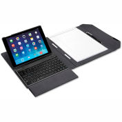 Fellowes® MobilePro Series Executive Folio for iPad Air, iPad Air 2