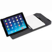 Fellowes® MobilePro Series Deluxe Folio for iPad Air, iPad Air 2