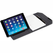 Fellowes® MobilePro Series Deluxe Folio for Tablets for iPad Air mini 2, iPad Air mini 3