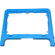 Rubbermaid® Handle for Rubbermaid® Cleaning Cart Blue