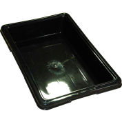 Rubbermaid® Storage Bin for Rubbermaid® Trademaster® Cart