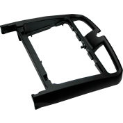 Rubbermaid® Handle for Rubbermaid® Cleaning Cart