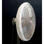 30 Inch Fan Shroud MERV 6 Air Filter - Global Industrial™ - Pkg Qty 12