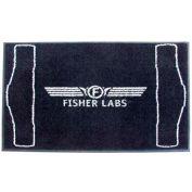 Fisher® Floor Mat For M-Scope