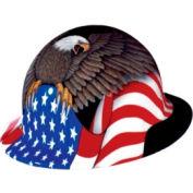 SuperEight Hard Hats, FIBRE-METAL E1RW00A006