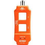 Extech Line Separator 480172 Extech Line Splitters, 3 PRONG