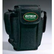 Extech CA500 Medium Carrying Case, Black