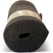 """Flanders FR52524 Foam Service Roll, 25' x 24"""" x 1/4"""""""