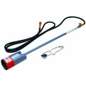 Red Dragon® 500,000 BTU Torch Kit w/ 5' Handle