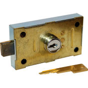 Florence Universal Postal to Private Kit Lock Conversion Kit 206550