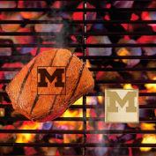 University of Michigan Fan Brand