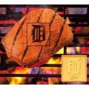 Detroit Tigers Fan Brand