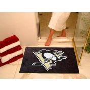 Pittsburgh Penguins All-Star Mat