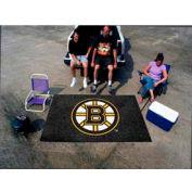 Boston Bruins Ulti-Mat