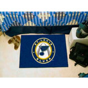 St Louis Blues Starter Mat
