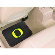 "University of Oregon - Heavy Duty Vinyl Utility Mat 14"" x 17"" - 11263"