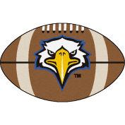 "Fan Mats Morehead State University Football Rug 22"" X 35"" - 119"