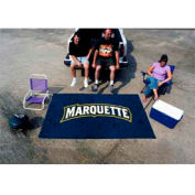 "Marquette Ulti-Mat 60"" x 96"""