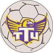 Fan Mats Tennessee Technological University Soccer Ball - 194