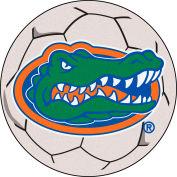 Fan Mats Elon Soccer Ball - 2057