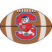 Fan Mats South Carolina State University Football Mat - 2264