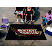 "Boston College Ulti-Mat 60"" x 96"""