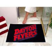"Dayton All-Star Rug 34"" x 45"""