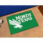 "North Texas Starter Rug 20"" x 30"""
