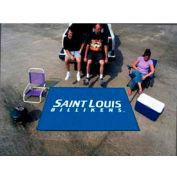 """St. Louis Ulti-Mat 60"""" x 96"""""""