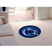 Penn State Mascot Mat