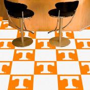 "Tennessee Carpet Tiles 18"" x 18"" Tiles"