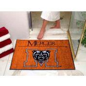 """Mercer All-Star Rug 34"""" x 45"""""""