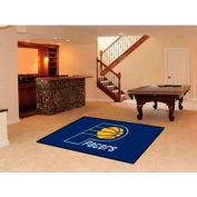 """Indiana Pacers Ulti-Mat 60"""" x 96"""""""