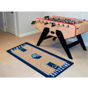 Memphis Grizzlies NBA Court Runner 24 x 44