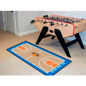 New York Knicks NBA Court Runner 24 x 44