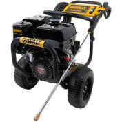 DeWALT® 4200 PSI @ 4.0 Gas Pressure Washer w/ Honda GX Engine