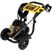 DeWALT® 1200 PSI @ 2.0 GPM Electric Pressure Washer