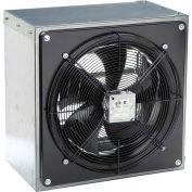 """Fantech Fantech 14"""" Axial Fan FADE 14-4 WHD, 120V, 1 PH, 1839 CFM"""