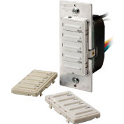 Fantech Electronic Timer FD 60EM, 115V/20A, 60 Minutes