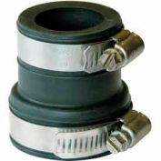 "1-1/2"" X 3/4 Drain & Trap Connector"