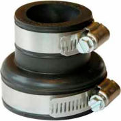 "2"" X 3/4"" Or 1"" Drain & Trap Connector"