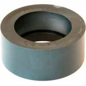 "3"" X 2"" Qwik Reducing Bushing"