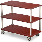 Forbes 4030-AMH - Miscellaneous Service Cart