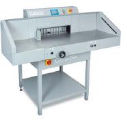 Formax® Cut-True Fully-Automatic Electric Guillotine Paper Cutter