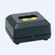 Fluke BC7217 Battery Charger, UL, CSA, MITI, DEMKO, FINKO, SEMKO recognized. CE compliant