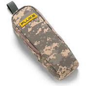 Fluke CAMO-C37 Camouflage Carrying Case For Fluke Clamps, T5, T+