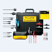Fluke SCC-198 Automotive ACC Kit for the 190 Series