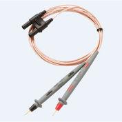 Fluke TL2X4W-PT7 2X4 Wire Ohms 1000V Test Lead - 7Ft